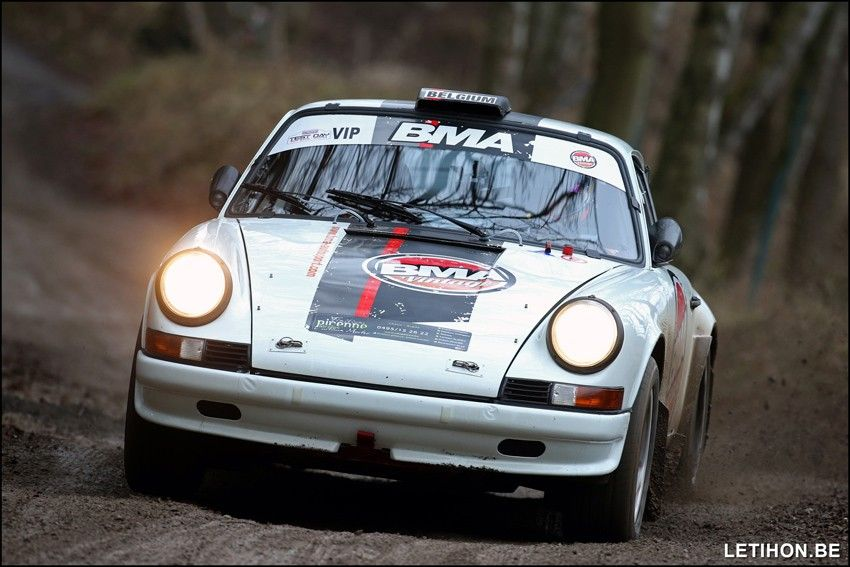 legend boucles thierry neuville a test la porsche bma bilstain. Black Bedroom Furniture Sets. Home Design Ideas