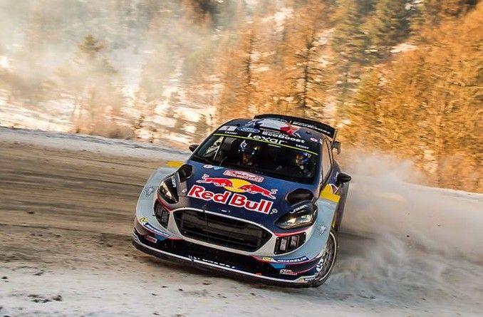 WRC MONTE CARLO & Getimage.aspx?m=F&d=imgnews&n=WRC-17-MONTECARLO-20