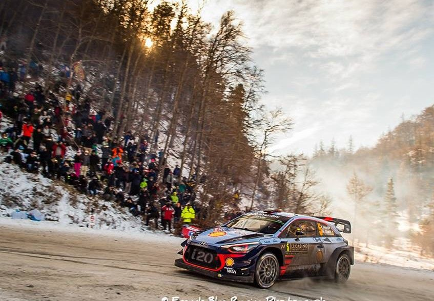WRC MONTE CARLO & Getimage.aspx?m=F&d=imgnews&n=WRC-17-MONTECARLO-21(1)